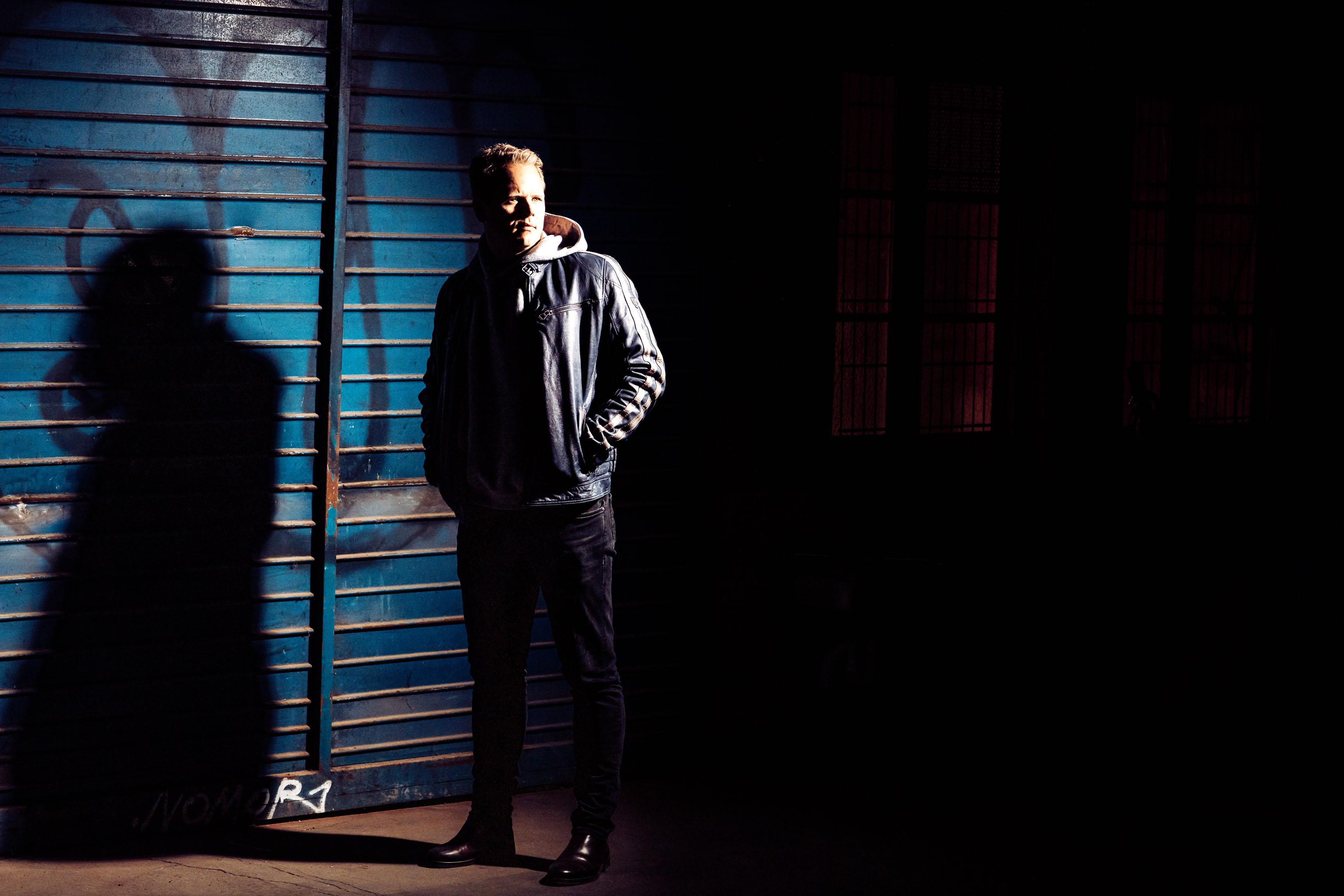 Sven-Michael---Late-@the-Station----5---©-Sven-Michael-Golimowski.jpg